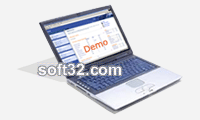 Hosting Controller Software Screenshot 3