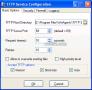 WinAgents TFTP Server 3