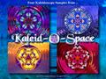 Kaleid-O-Space 1