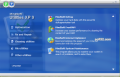 MindSoft Utilities 2009 for Windows XP 3