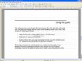 PDF to Word Converter (PDF2Word) 2