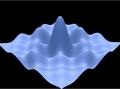 3DRay ActiveX Control 1