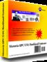 Morovia UPC-A/UPC-E/EAN-8/EAN-13/Bookland Barcode Font 1