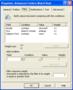 Advanced Folders Watch 1