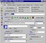 Hyper Maker HTML 2