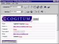 Image Co-Tracker 1