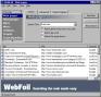 WebFoil 3