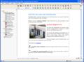 Eschelbacher Enterprises WebEditor 1
