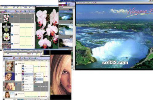 Free Picture Finder Screenshot 3