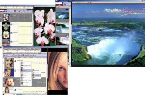 Free Picture Finder Screenshot 1