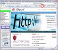 iMacros Web Automation and Web Testing 1