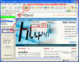 iMacros Web Automation and Web Testing 3
