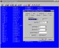 Wise Telnet & Serial Terminal 1