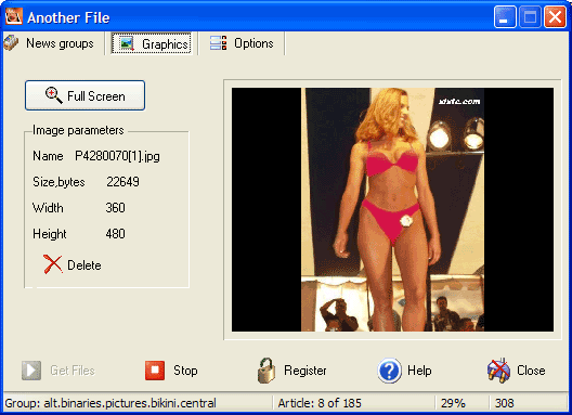 Another File Screenshot