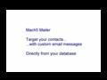 Mach5 Mailer 1