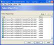 Site Map Pro 2