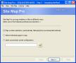Site Map Pro 4