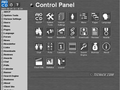 AIOCP (All In One Control Panel) 2