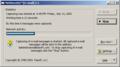 NetSecrets [e-mail] 1
