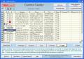 Spam-Filter-Mailbox Filter 3