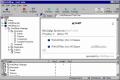 Web2Map 2