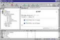 Web2Map 1