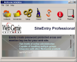 Site Entry Professional 3