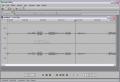 Ulead MediaStudio Pro 2