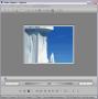 Ulead MediaStudio Pro 3