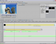 Ulead MediaStudio Pro 4