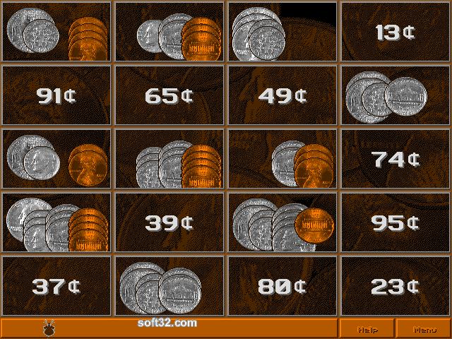 Animated Money Screenshot 3
