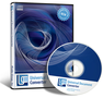 Universal Document Converter 1