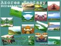 Azores Fantasy Screensaver 1