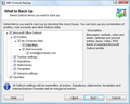 ABF Outlook Backup 3