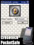 Cresotech PocketSafe 1