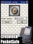 Cresotech PocketSafe 1