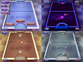 SlapShot Air Hockey 3