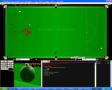 iSnooker 3