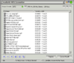 Audiolib MP3 Converter 1