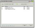 Audiolib MP3 CD Burner 1