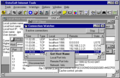 OstroSoft Internet Tools 1