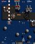 DemonStar - Classic 2