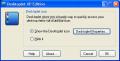 Desktoplet 4