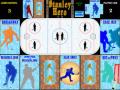 StanleyHero Hockey Practice 2