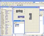Barcode VCL Component Screenshot 3