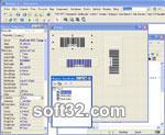 Barcode VCL Component Screenshot 2