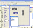 Barcode VCL Component 3