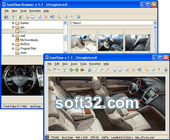 IvanView Screenshot 2