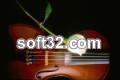 CD to MP3 Maker Screenshot 3