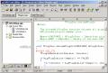 GWD Text Editor 2